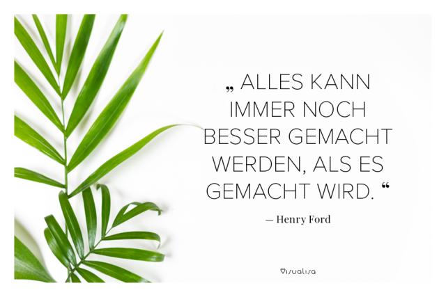 henry-ford-alles-besser.png