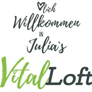 Julias VitalLoft